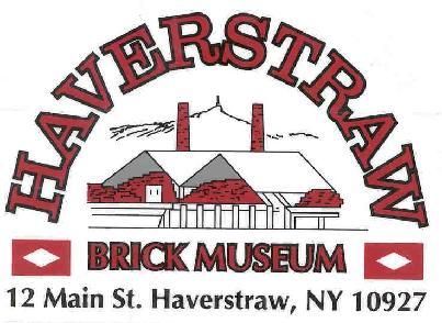 Haverstraw