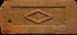 Diamond Brick Company