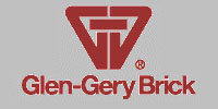 Glen-Gery Brick Co
