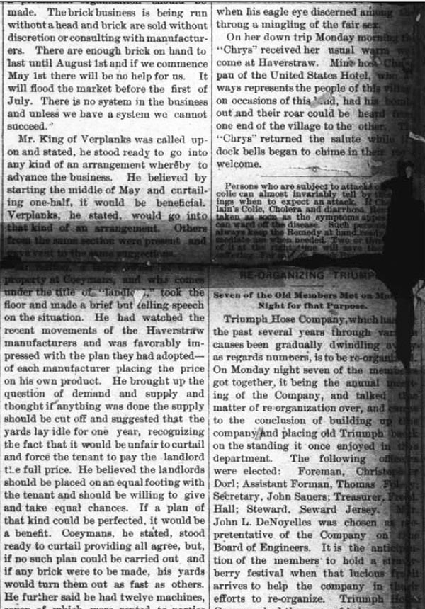 Rockland Messenger, April 5, 1894